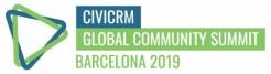 CiviCRM Global Community Summit