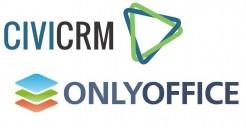 Briefvorlagen in CiviCRM