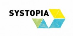 SYSTOPIA Website
