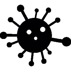 CiviCRM Corona