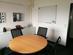 Vermietung Büroraum